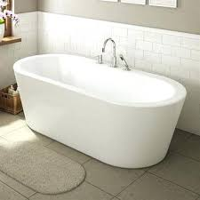 Lowes Freestanding Bathtubs Stand Alone Bath Tub U2013 Seoandcompany Co