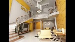 home interior colours home interior colours
