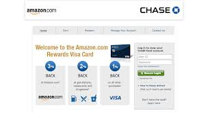 make a amazon credit card payment home decorating interior
