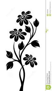 best 25 black silhouette ideas on pinterest silhouette art