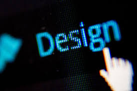 Home Based Web Designer Jobs Philippines by How To Start And Run A Successful Web Design Business