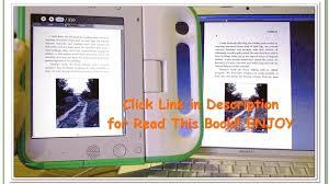 david buschs digital photography guides ebook alex cross books list