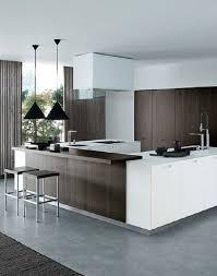 Neff Kitchen Cabinets Soluciones Decorativas En 2016 Lovecooking Neff Kitchens