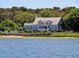 cape cod cottage home bunch u2013 interior design ideas