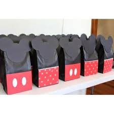 mickey mouse favor bags www webstore thumbnail php pic uplimg 2fimg 67