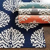 Ballard Designs Kitchen Rugs Indoor Outdoor Rugs Ballard Designs