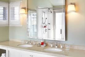 design your bathroom free how to keep your bathroom mold free