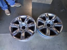 nissan armada bolt pattern fs infiniti qx56 oem wheels nissan armada forum armada