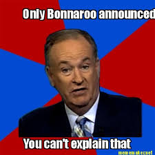 Bonnaroo Meme - meme maker listens to country any form of metal must be screamo