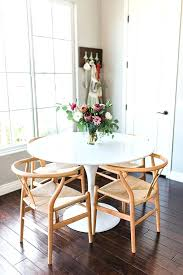 small round dining table ikea small round dining table ikea touring textural plant filled home