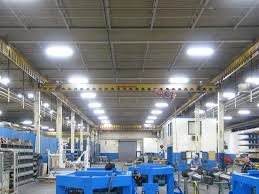 light company in cleveland ohio energy efficient led lighting for manufacturers led fixtures