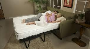 sleeper sofa with memory foam mattress mattress replacement memory foam sleeper sofa mattress with