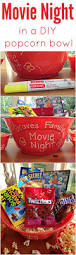 best 25 family movies ideas on pinterest childhood movies