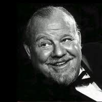 burl ives music listen free on jango pictures videos albums