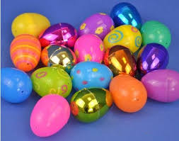 large fillable easter eggs 46 best easter egg hunt supplies images on easter bunny