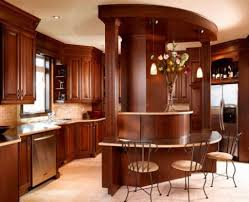 unfinished kitchen cabinets kitchen design unfinished kitchen