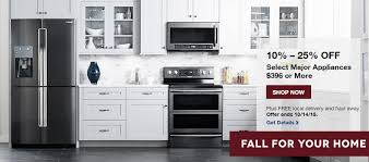 best black friday microwave deals lowed lowes coupons u0026 promo codes for october 2017 coupon dash