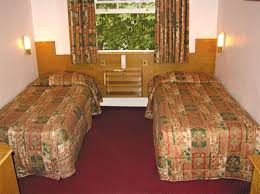 cheap hotels in central uk brucall