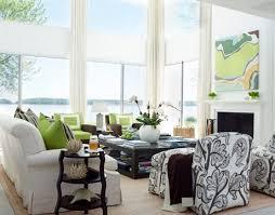 How To Paint Interior Windows How To Paint Around View Windows Maria Killam The True Colour