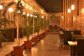 restaurant cuisine du monde cuisine du monde kharadi pune restaurants justdial