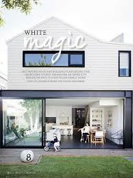 Modern Bungalow House Design Top 25 Best Modern Bungalow House Ideas On Pinterest Modern