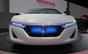 honda micro commuter concept car photos honda ev ster concept