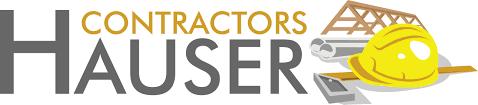 contractor concrete contractor hauser contractors