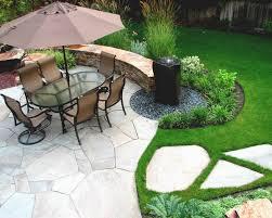 Landscaping Ideas For Large Backyards by Garden Design Garden Design With Diy Ideas To Make Your Backyard