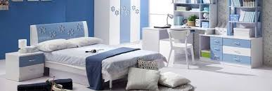 chambre color likeacolor we can any sign like a color and with