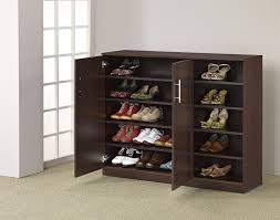 Storage Ideas For Small Bedrooms Best Creative Shoe Storage Ideas For Small Spaces