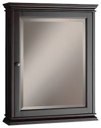 medicine cabinet without mirror recessed medicine cabinet without mirror houzz