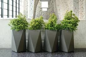 indoor ceramic plant pots indoor ceramic plant pot holders uk