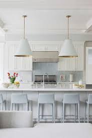 White Pendant Lights Kitchen by 50 Best Pendant Lights Over Kitchen Islands Images On Pinterest