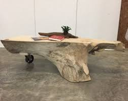 driftwood home decor driftwood coffee table picture on lovely home decor ideas and