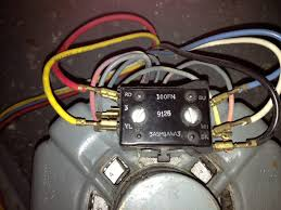 wiring diagram outstanding maytag washer motor wiring diagram i