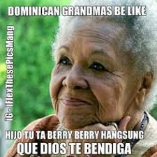 Funny Dominican Memes - dominicans memes pinterest dominican memes memes and humor