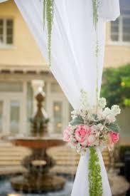 Wedding Arch Design Ideas 21 Amazing Wedding Arch Canopy Ideas