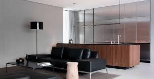 Interier Design Piano House Interior Design Mindsparkle Mag