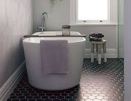 46 best bathrooms images on pinterest house gardens bathroom