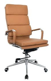 Unique Office Desk Desk Chairs Unique Office Chairs Style High Desk Seat Height End