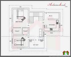 outstanding house plan for 800 sq ft in tamilnadu gallery best 800 sq ft house plans 3 bedroom in 3d style home building 2018 and