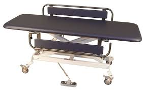 Physical Therapy Tables by Special Needs Changing Tables And Physical Therapy