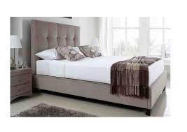 king size ottoman bed frame perfect king size ottoman bed frame kaydian design walkworth 5ft