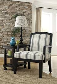 Brown Accent Chair Accent Chairs U2013 Furnituremaxx