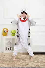 onesies for adults halloween online get cheap halloween onesies adults aliexpress com