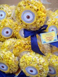 Minion Birthday Decorations Best 25 Minion Party Favors Ideas On Pinterest Minion Party