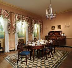 national arts club dining room american federal era period rooms essay heilbrunn timeline of