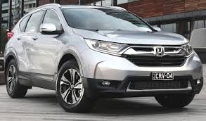 how much is the honda crv the 25 best crv price ideas on low price watches