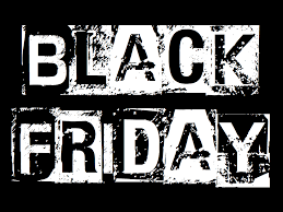 best black friday deals that start thursday black friday deals are here u2014 be more luxe