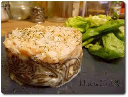 cuisiner konjac recette vermicelles konjac au saumon jujube en cuisine